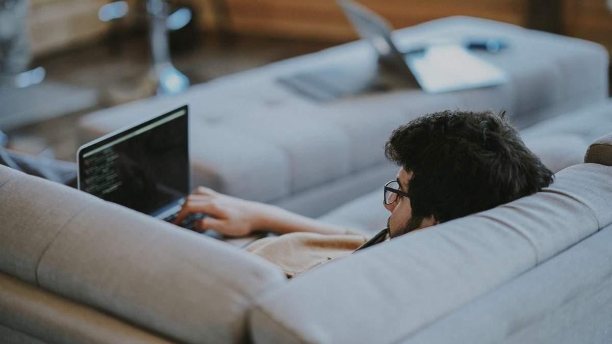 Как работать дома и не потерять продуктивность: опыт IT-компаний