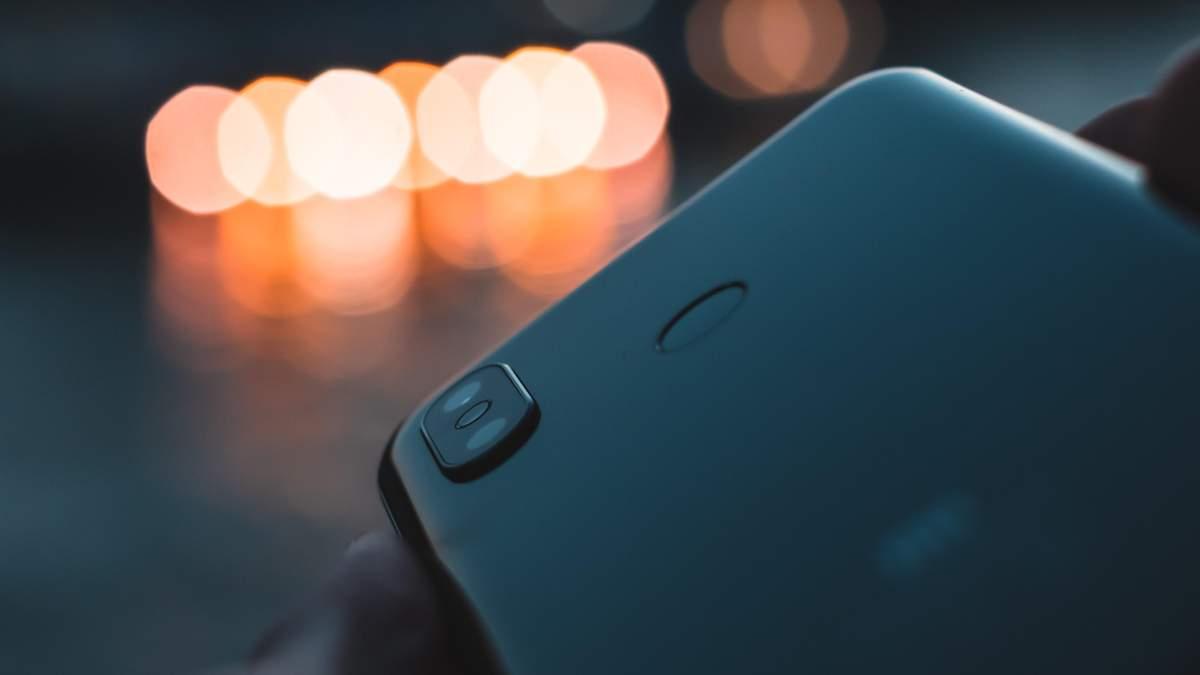 Які смартфони Xiaomi отримають Android 11 та MIUI 12: список