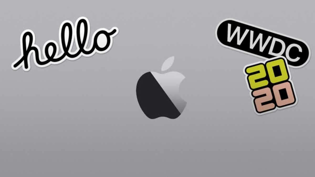 Конференция WWDC пройдет в режиме онлайн