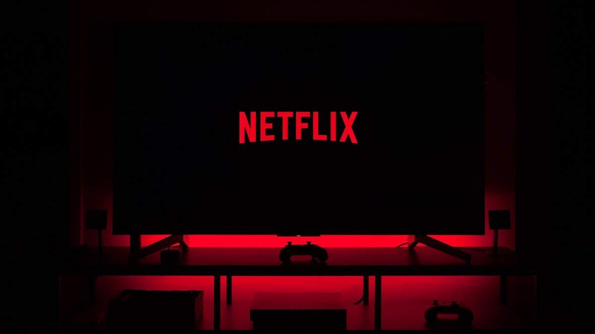 Как смотреть Netflix с друзьями на карантине