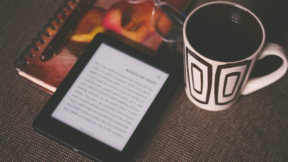 """""""Наш Формат"""" закрив вільний доступ до електронних книг через надмірний попит"""