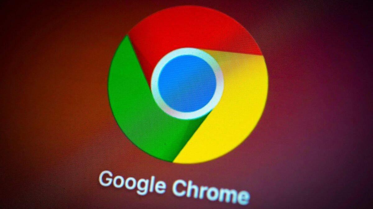 Google Chrome пока будет без обновлений