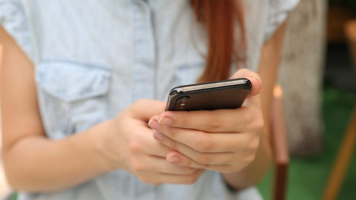 Ресурс DxOMark призупиняє огляди смартфонів
