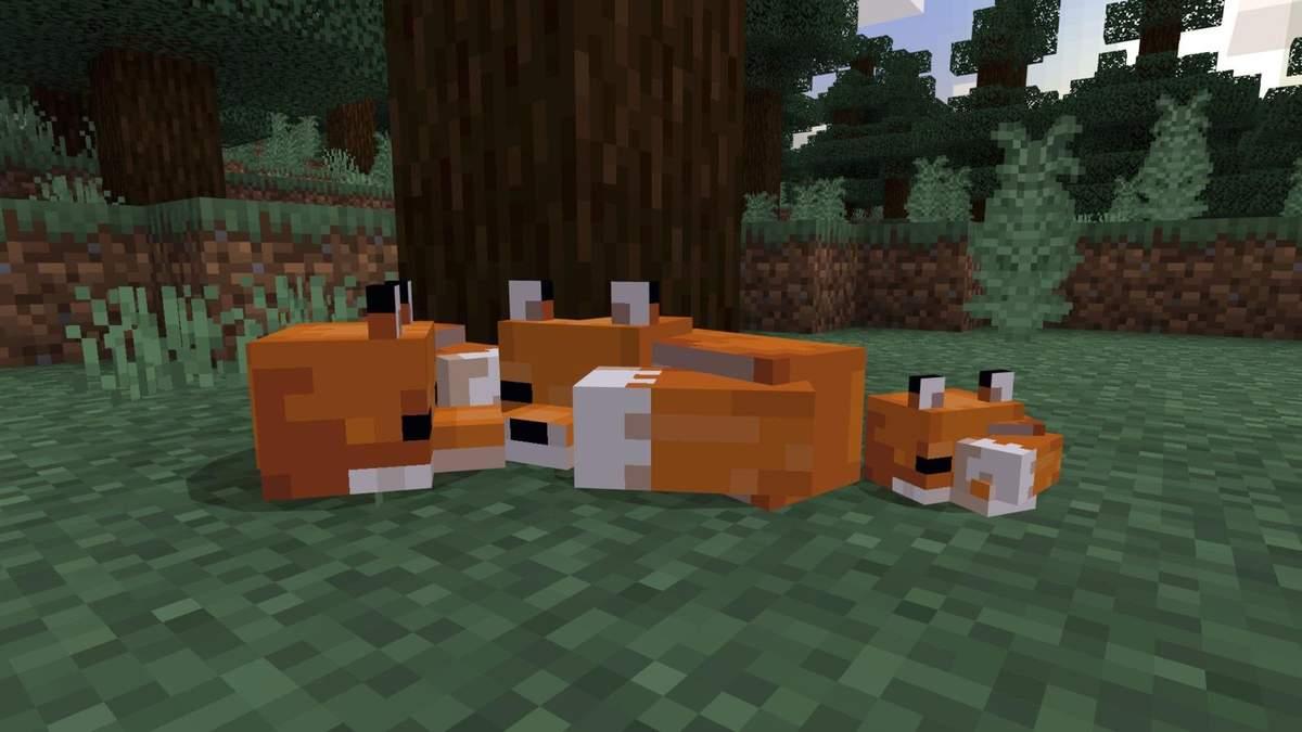 Польські чиновники запустили сервер гри Minecraft, щоб розважити студентів на карантині