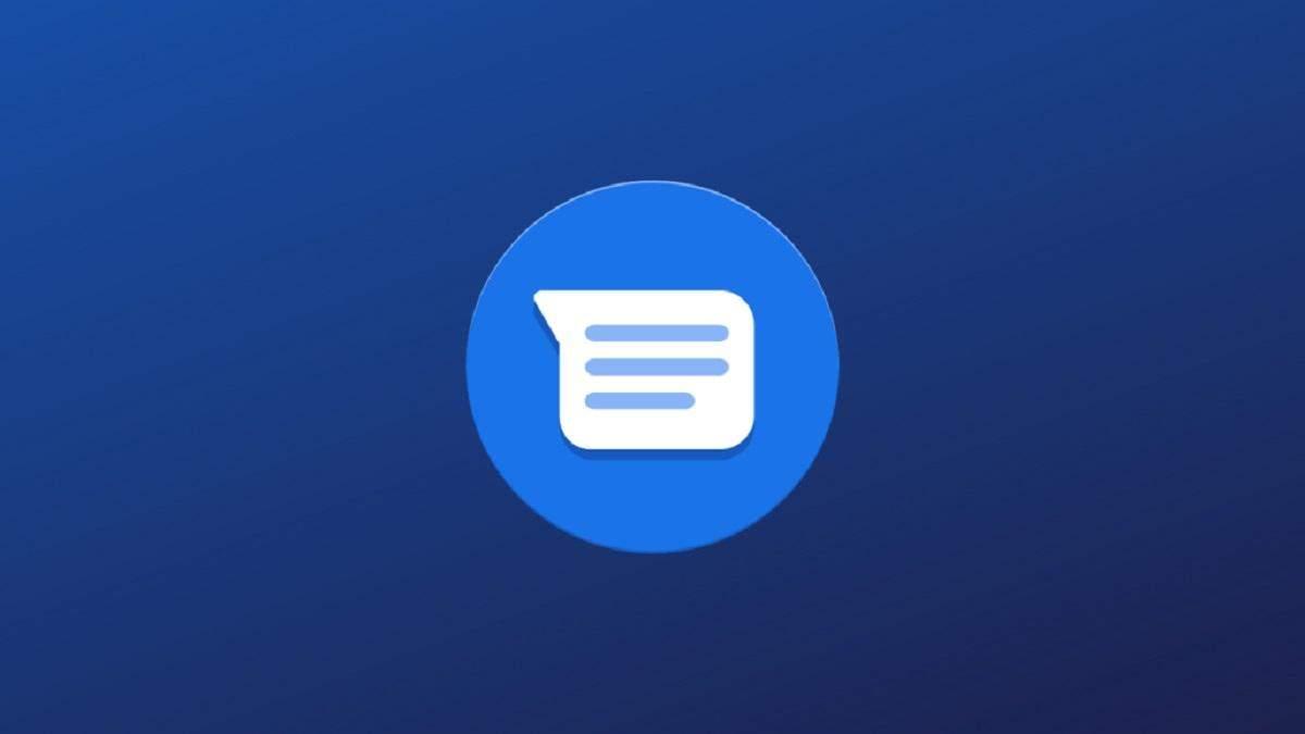 Свежие баги Android: система самостоятельно удаляет SMS и меняет имя отправителя