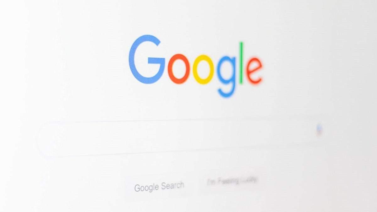Google поддержал информационную кампанию Минздрава по противодействию коронавирусу