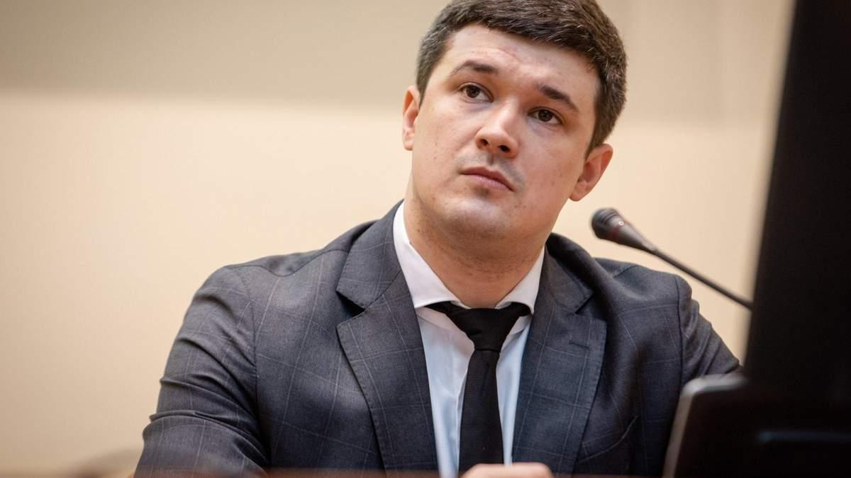 В Украине запускают приложение, чтобы следить за соблюдением карантина