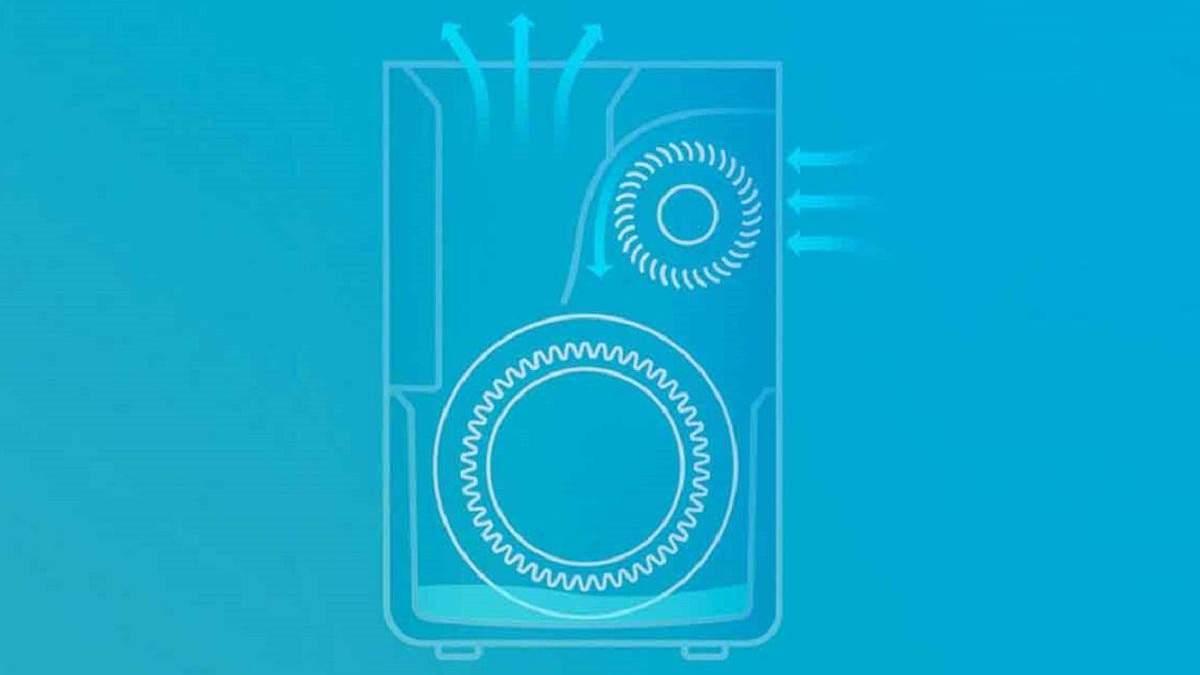 Zhimi Pure Humidifier 2 вже доступний для покупки