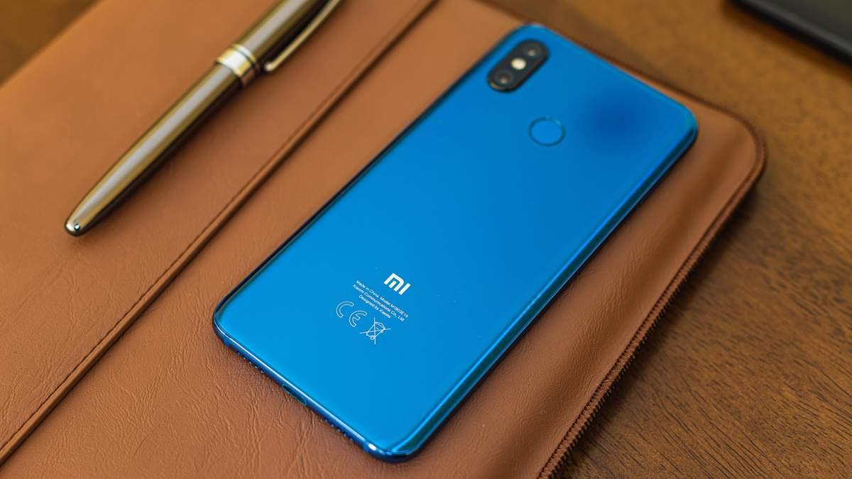 Найочікуваніші смартфони Xiaomi