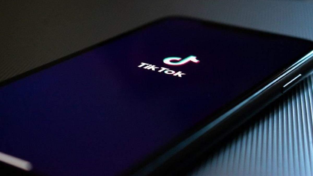YouTube запустить сервіс коротких відео для конкуренції з TikTok
