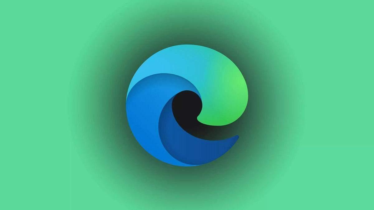 Microsoft Edge стал вторым по популярности браузером в мире