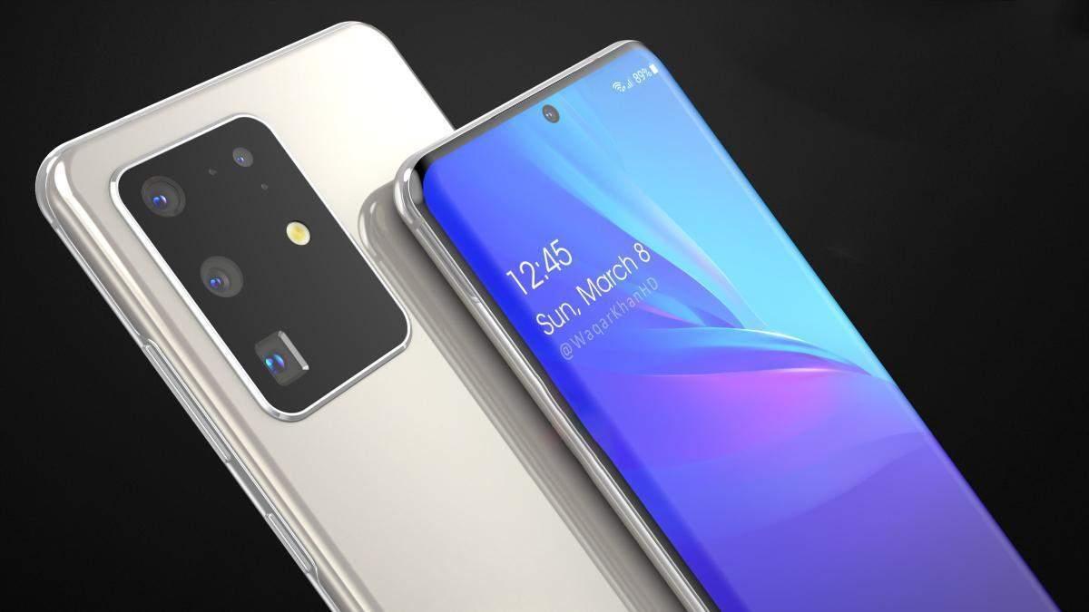 Samsung купуватиме свої ж смартфони у користувачів за півціни