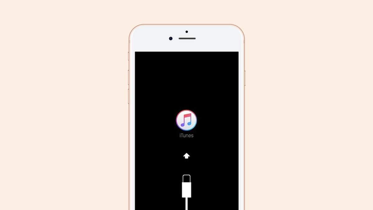 iPhone SE (2020): Apple случайно рассекретила название нового бюджетного смартфона