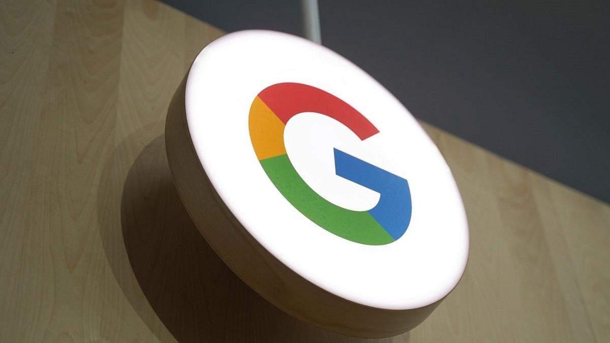 Спасибо работникам коммунальных служб – дудл от Google
