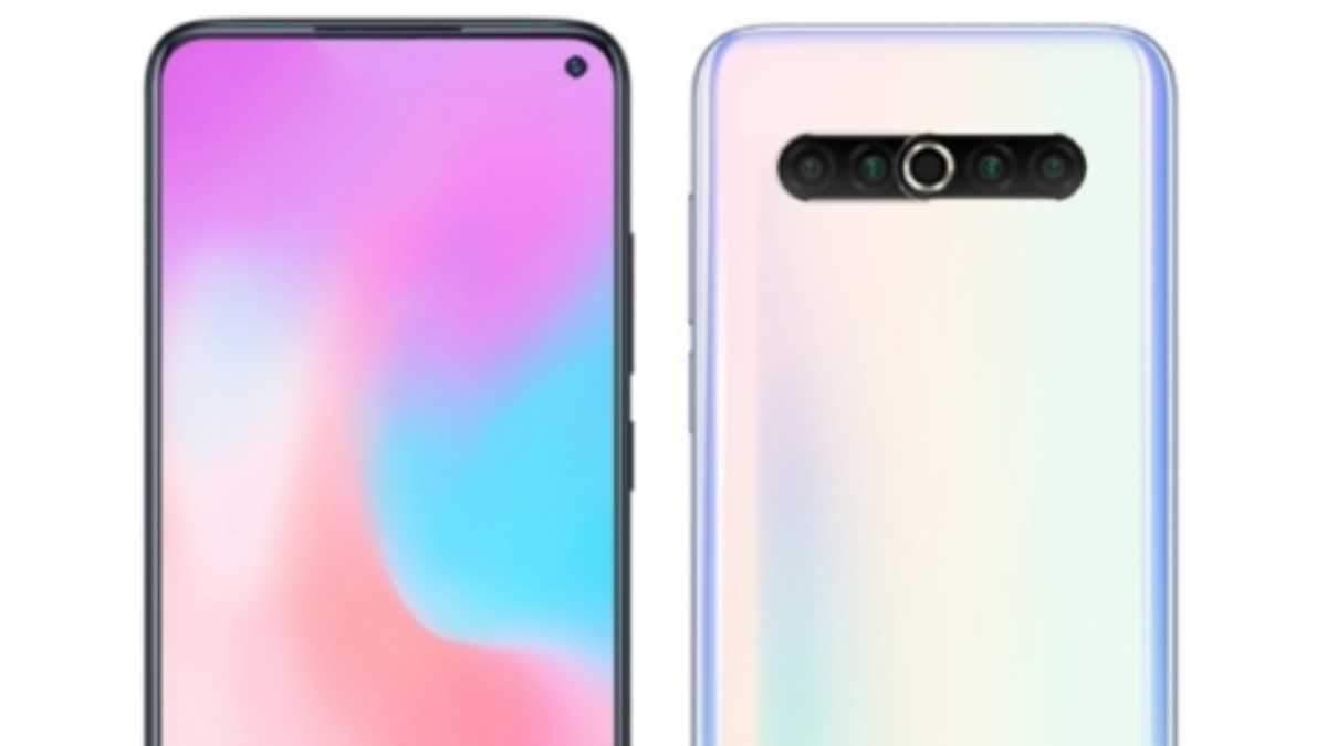 Неожиданно: Meizu 17 возглавил рейтинг самых мощных смартфонов