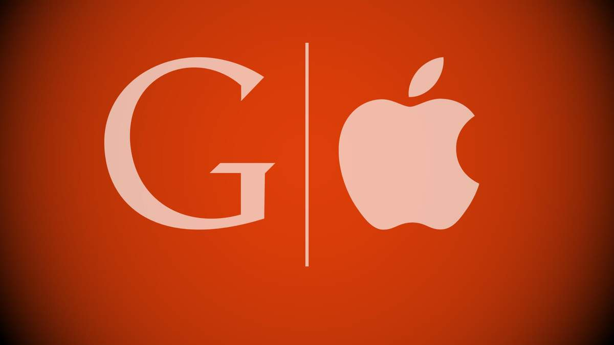Розробка Apple і Google проти COVID-19 вже на стадії тестування