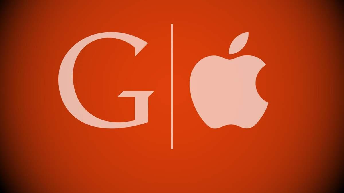 Разработка Apple и Google против COVID-19 уже на стадии тестирования