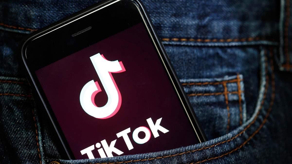 TikTok став ще популярніший через коронавірус: додаток завантажили понад мільярд разів