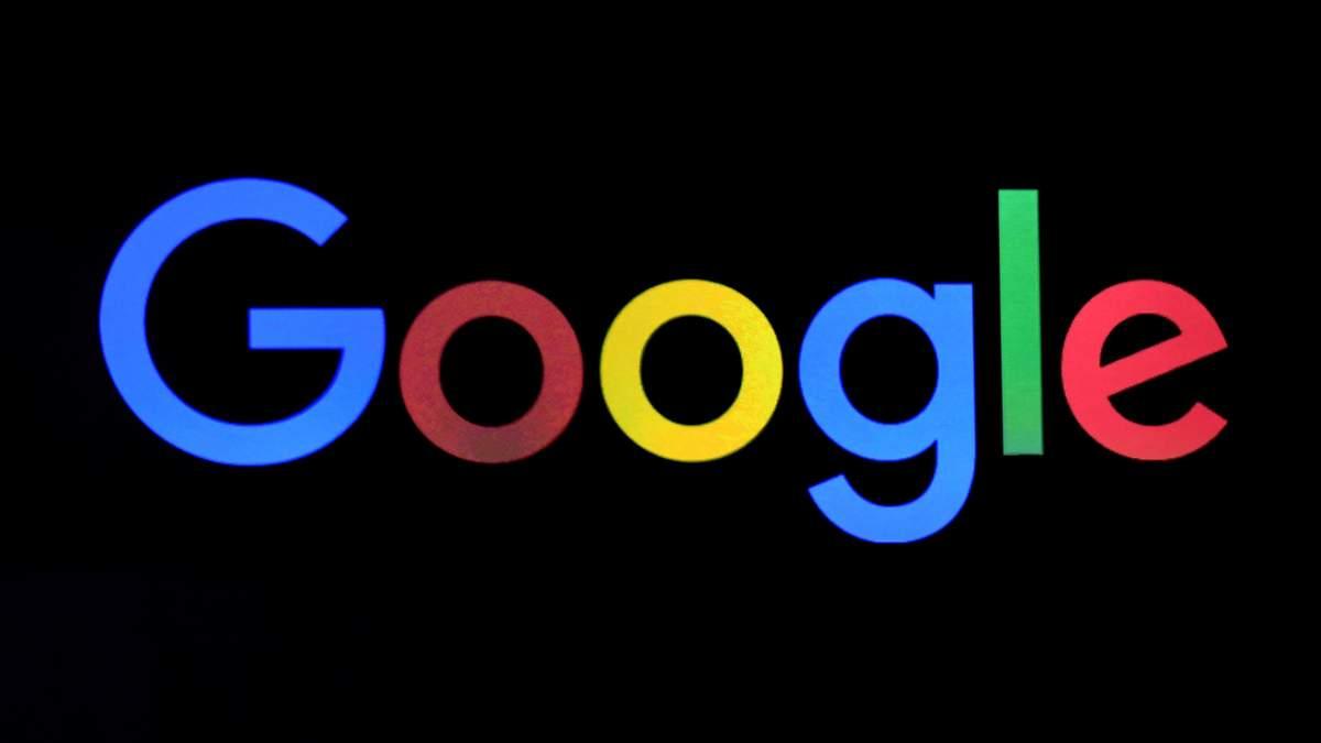 Дякуємо всім працівникам громадського транспорту – новий дудл від Google