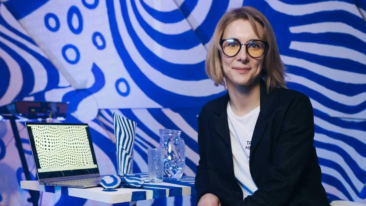 Профессионализм не имеет пола: как женщине покорить IТ-сферу
