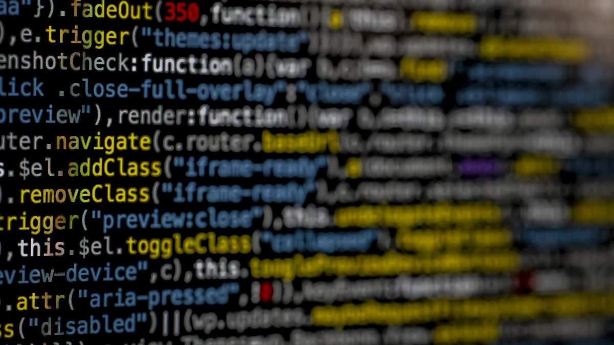 Хакеры продают уязвимость для шпионажа в Zoom за полмиллиона долларов