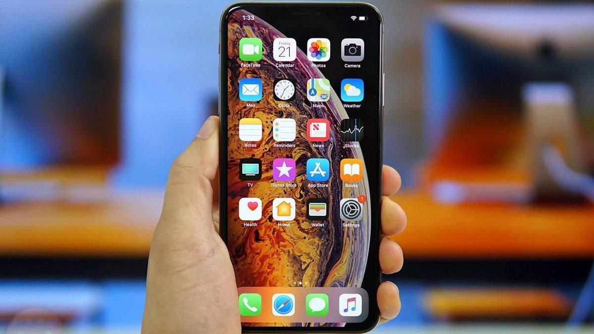Новые iPhone лишатся физических портов зарядки: инсайдер
