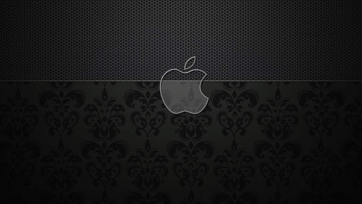 Як виглядатиме iPhone 12: інсайдер розповів деталі про виріз