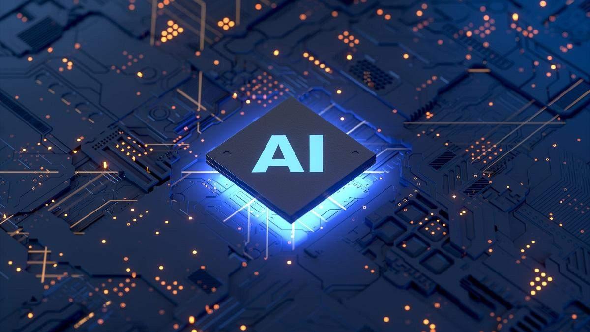 Інженери Google вчать штучний інтелект еволюціонувати самостійно