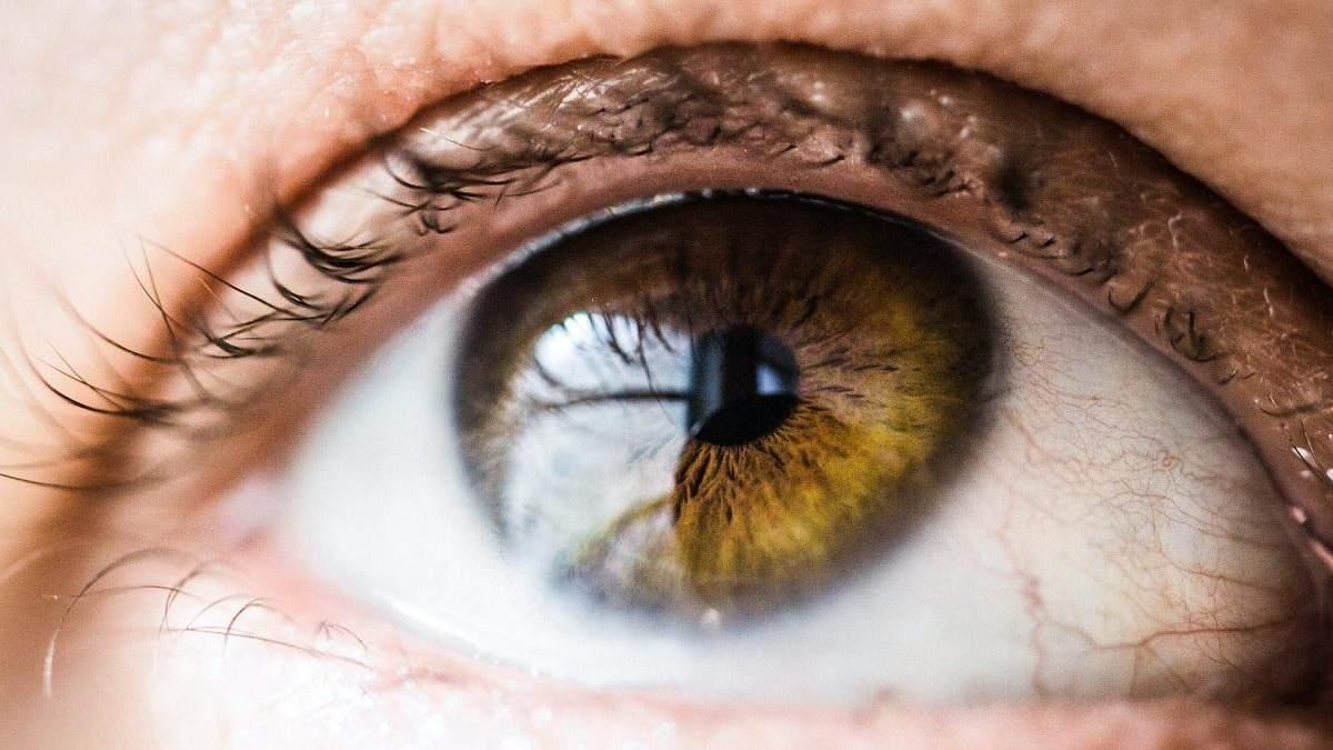 Samsung працює над 600-мегапіксельним датчиком камери, що перевершує можливості людського ока