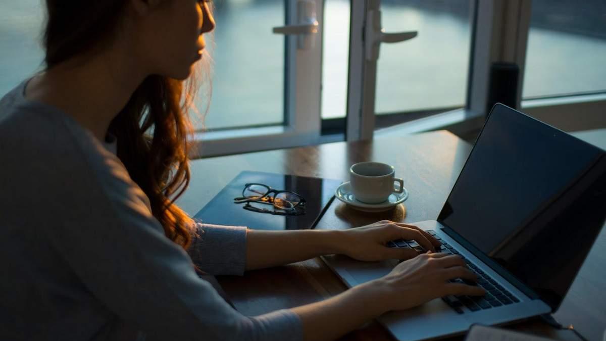 IT-компанії в США зменшують розміри офісів: віддалена робота виявилась ефективною