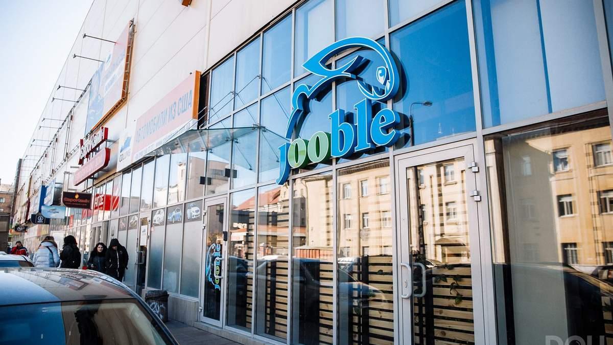 Портал Jooble запустил страницу с самыми актуальными профессиями во время карантина