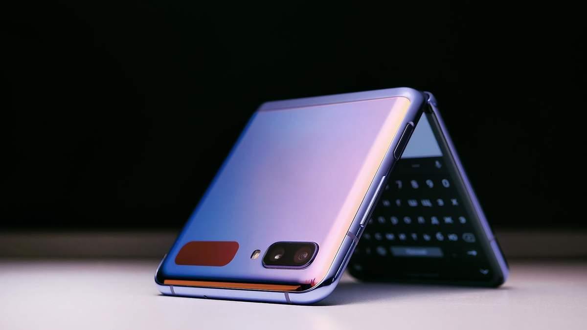 Таинственный смартфон от Xiaomi: в сеть просочились детали