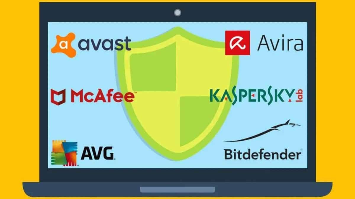 Во всех популярных антивирусах обнаружили опасную уязвимость: перечень программ