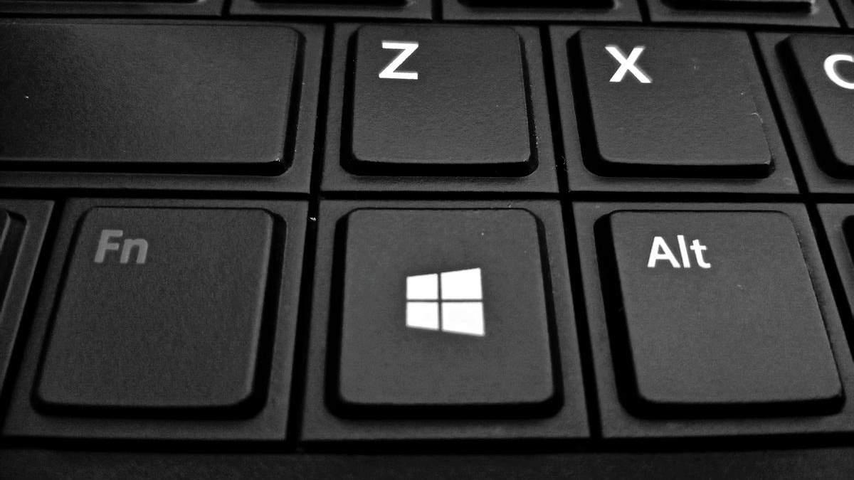 Нова версія Windows 10 стане швидше працювати на системах з HDD