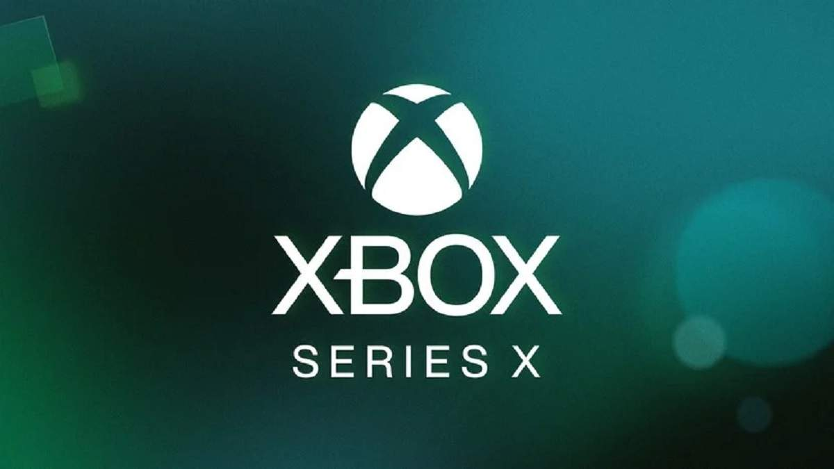 The Elder Scrolls VI и The Sims 5: опубликован перечень всех подтвержденных игр Xbox Series X