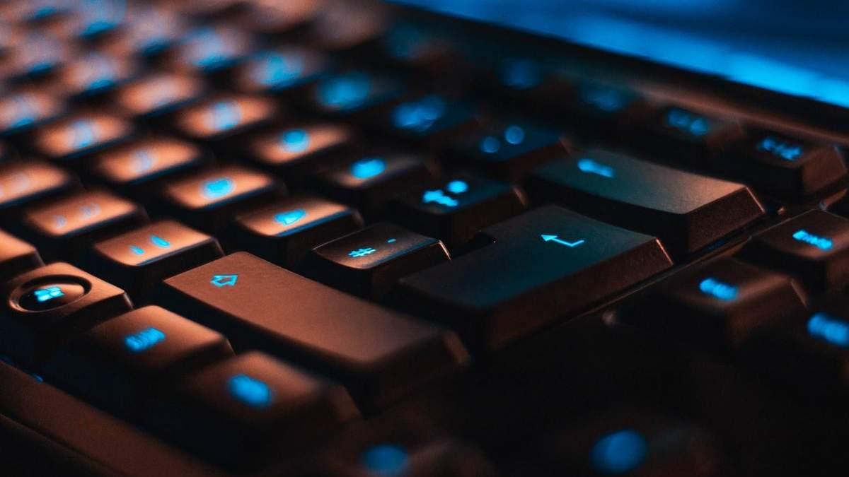 Коронавирус активизировал действия хакеров
