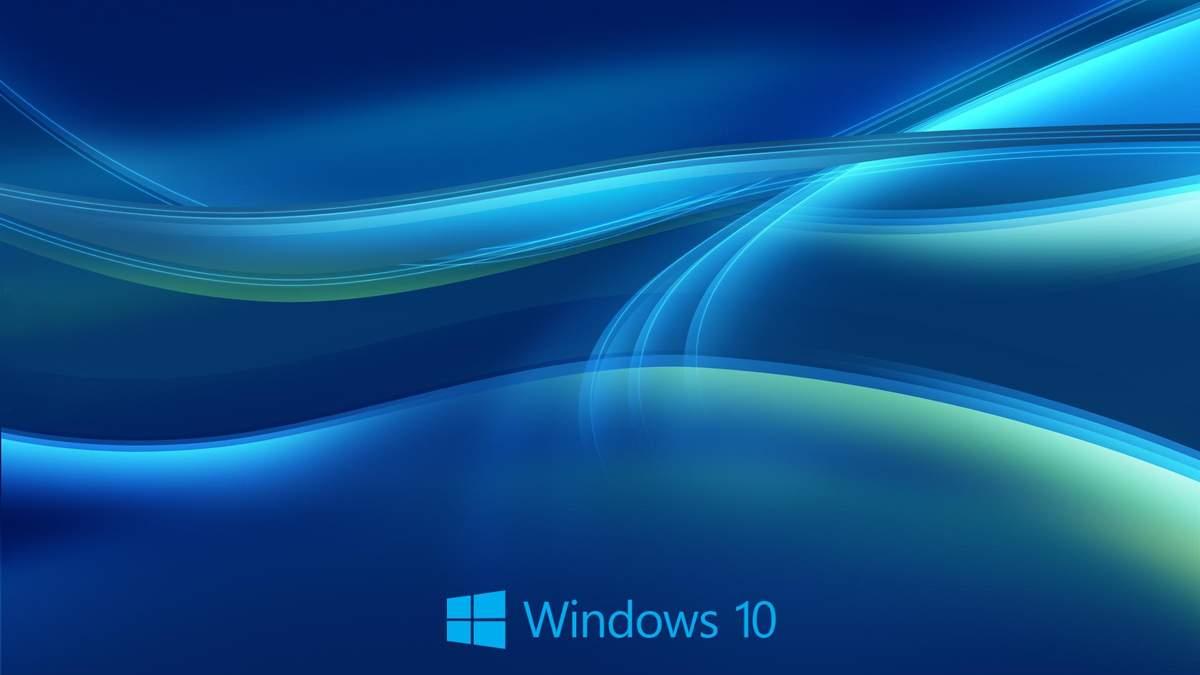 Великих оновлень Windows 10 поки не буде