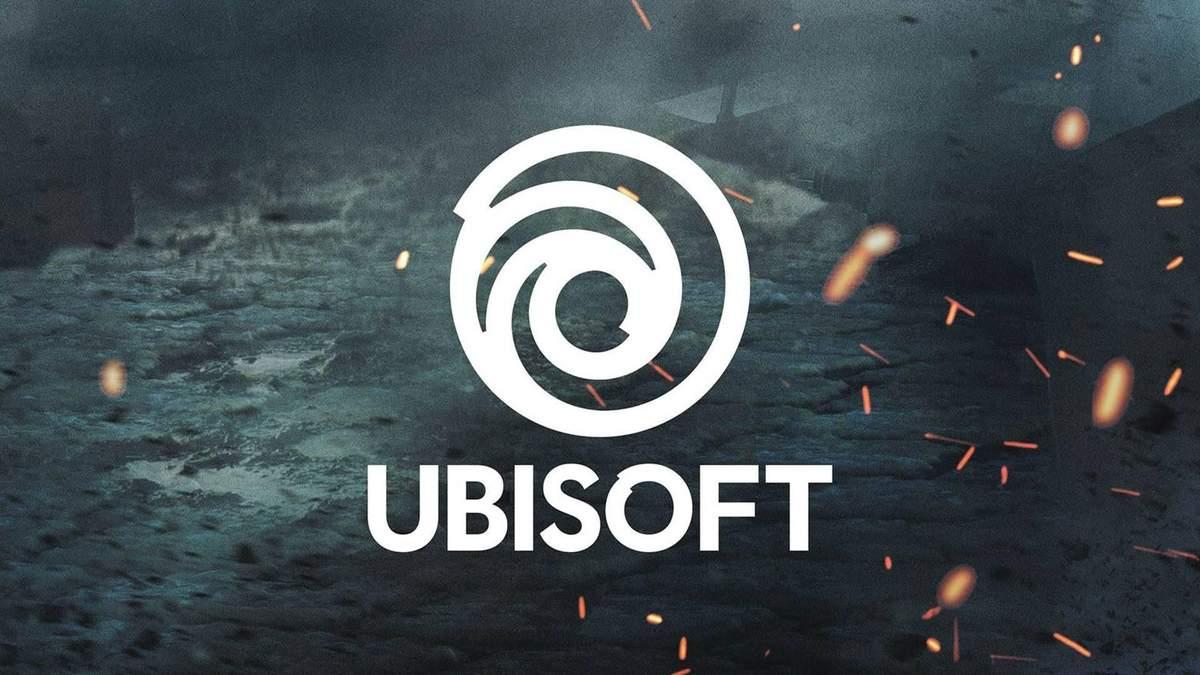 Ubisoft подала в суд на Google і Apple