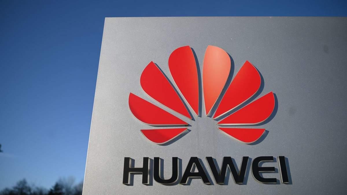 Китай готує санкції проти американських компаній