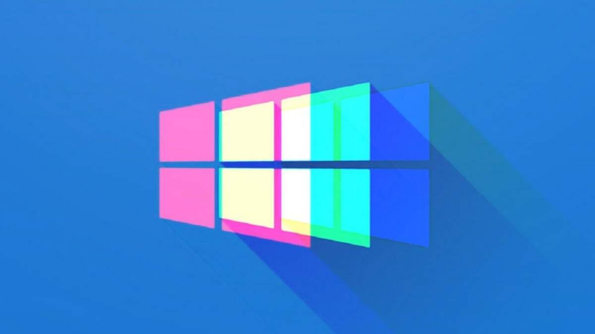 """Microsoft """"отговаривает"""" пользователей от обновления Windows 10"""