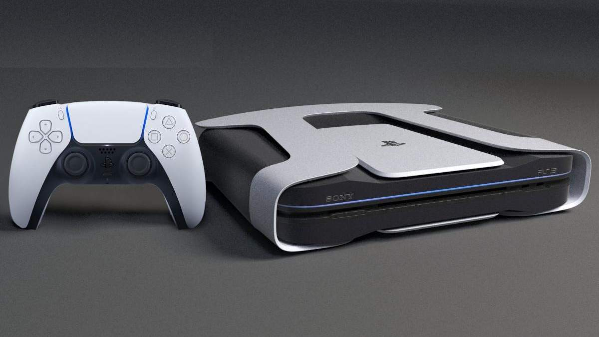Sony перенесла презентацію PlayStation 5: компанія підтримала протести в США