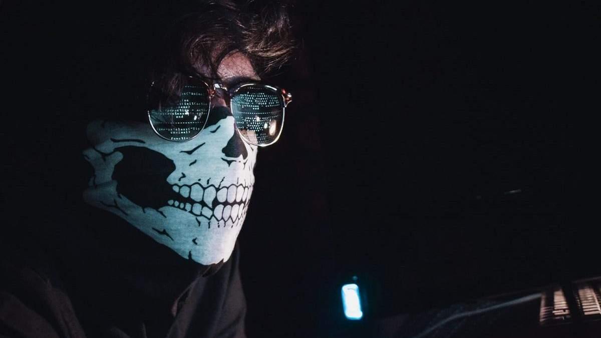 """Украинский провайдер """"Воля"""" страдает от атак хакеров"""