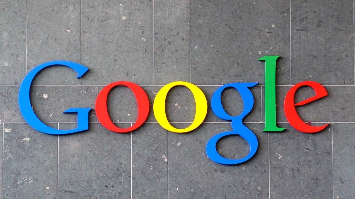 Google грозит штраф в 5 миллиардов долларов за шпионаж в режиме инкогнито