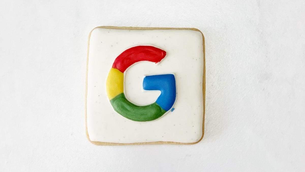 Пошуковик Google отримав нову корисну функцію: що зміниться