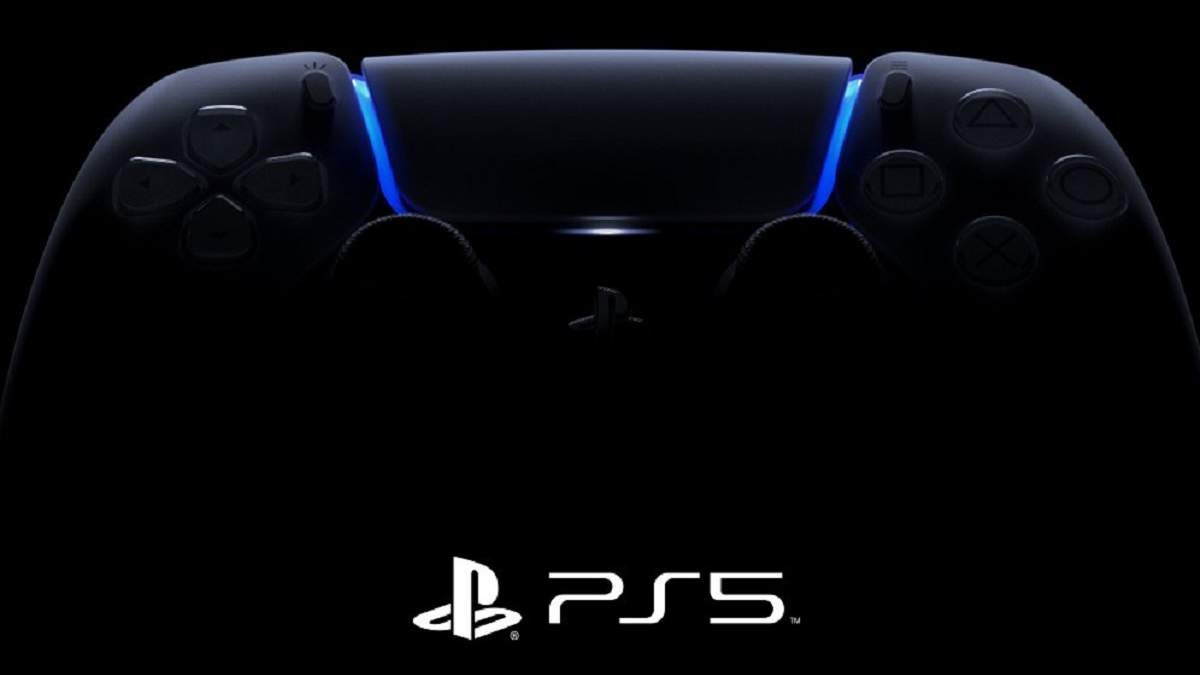 Sony назвала нову дату презентації PlayStation 5