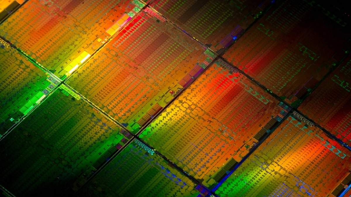 Новий нейроморфний чіп перетворить смартфони в суперкомп'ютери