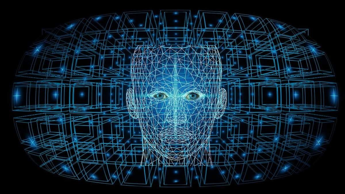 Штучний інтелект генерує якісне фото людини із розмитої картинки: фото