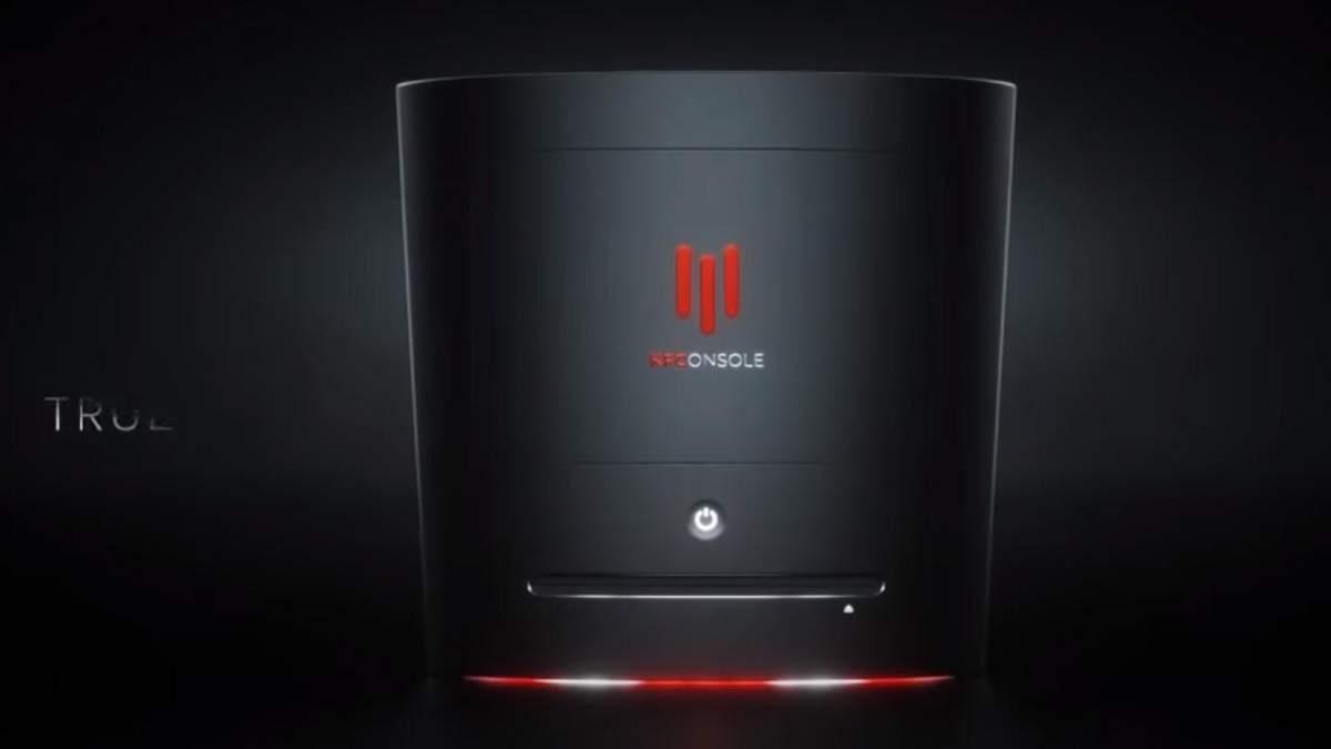 KFC потролила зовнішній вигляд PlayStation 5: дотепне відео