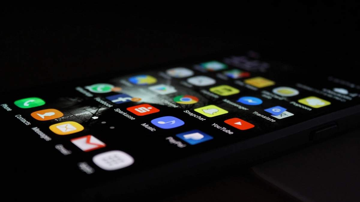 Android значно спростить процес входу в додатки