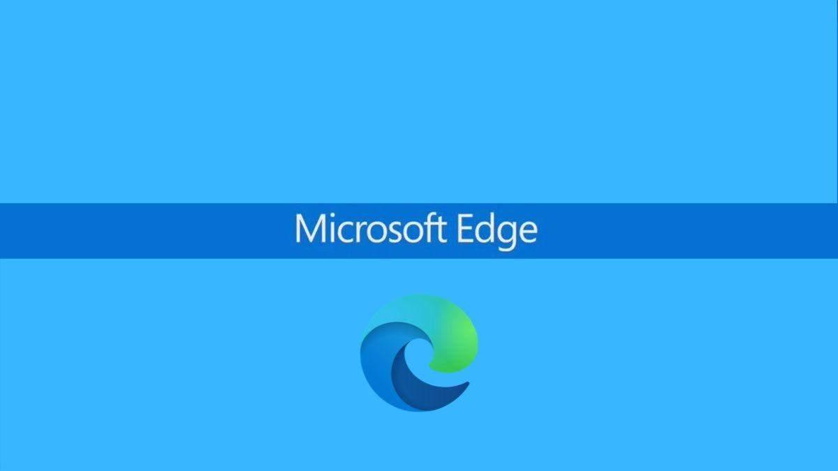 Microsoft покращила браузер Edge — він використовує менше пам'яті